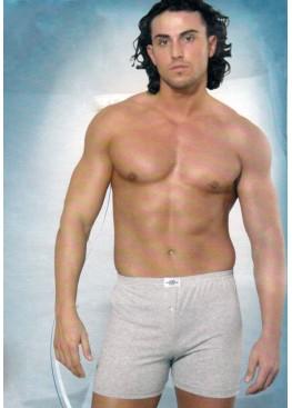 Мъжки боксери 100% памук Братя Гьокови 2бр. в пакет