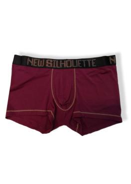 Мъжки боксерки New Silhouette 7620