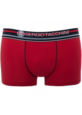 Мъжки боксерки Sergio Taccini 7744
