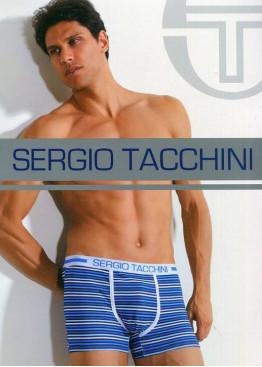 Мъжки боксерки SERGIO TACCHINI 15694