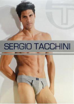 Мъжки слипове SERGIO TACCHINI 15645