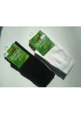 Бамбукови чорапи