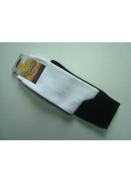 Мъжки чорапи ТРАКИЙСКА СТЪПКА