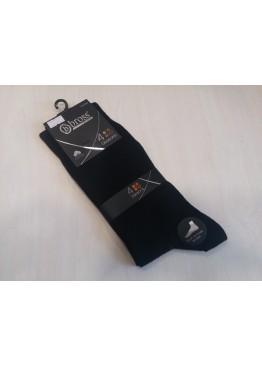 Мъжки памучни чорапи 4 сезона