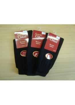 Вълнени чорапи 2122