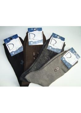 Вълнени чорапи 2222 Derby