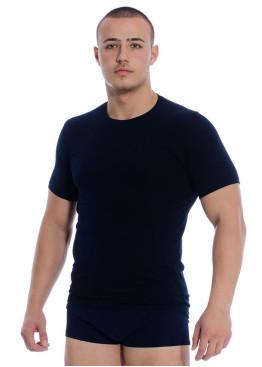Мъжка тениска къс ръкав In Side 0130