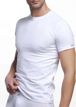 Мъжка тениска с къс ръкав LORD 287
