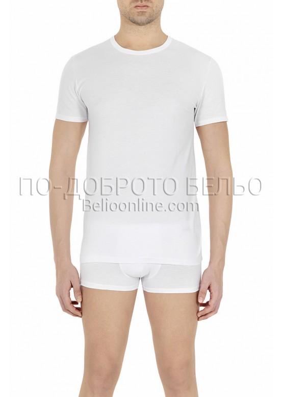Мъжка тениска  POMPEA TOMMY