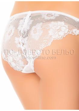 Дантелени бикини LORMAR Perfect