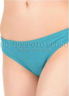 Дамска бразилиана от модал и памук Jadea 502