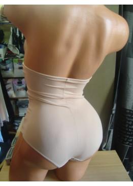 Дамска луксозна кокетна бикина 3366