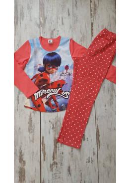 Детска пижама Иватекс 7284
