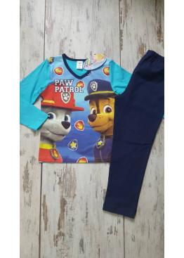 Детска пижама Иватекс 7287