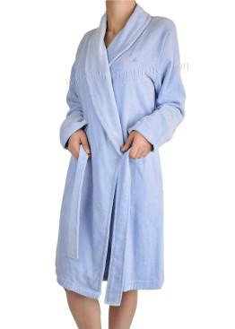 Дамски  халат за баня Triumph 9638
