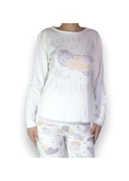 Дамска  пижама CHRISTIE 4733