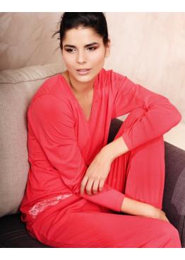 Дамска пижама New Silhouette 5707