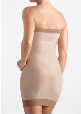 Стягаща рокля Triumph 614