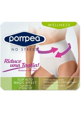 Стягащо бельо POMPEA бикини Slip Magic Effect