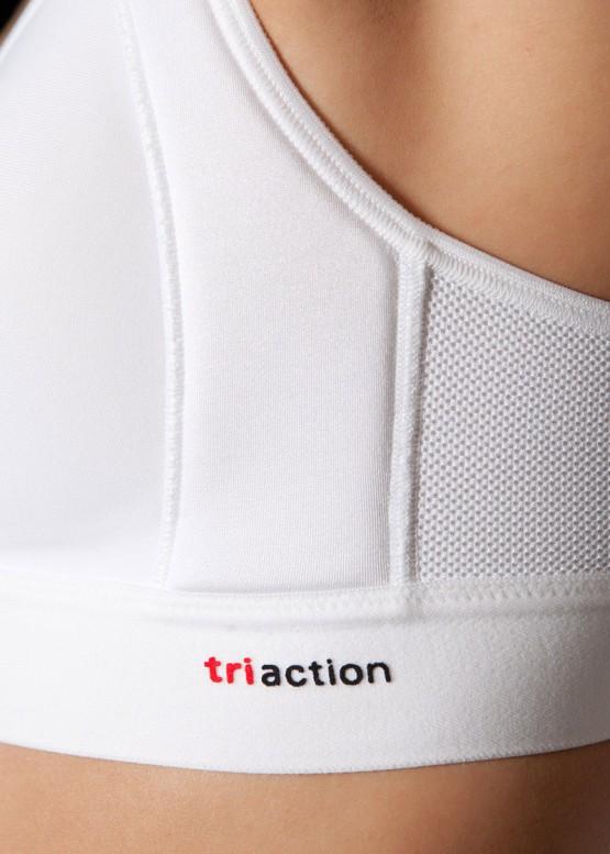 Спортен сутиен Triumph 8931 Triaction