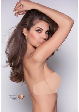 Сутиен без гръб Leilieve Elegance
